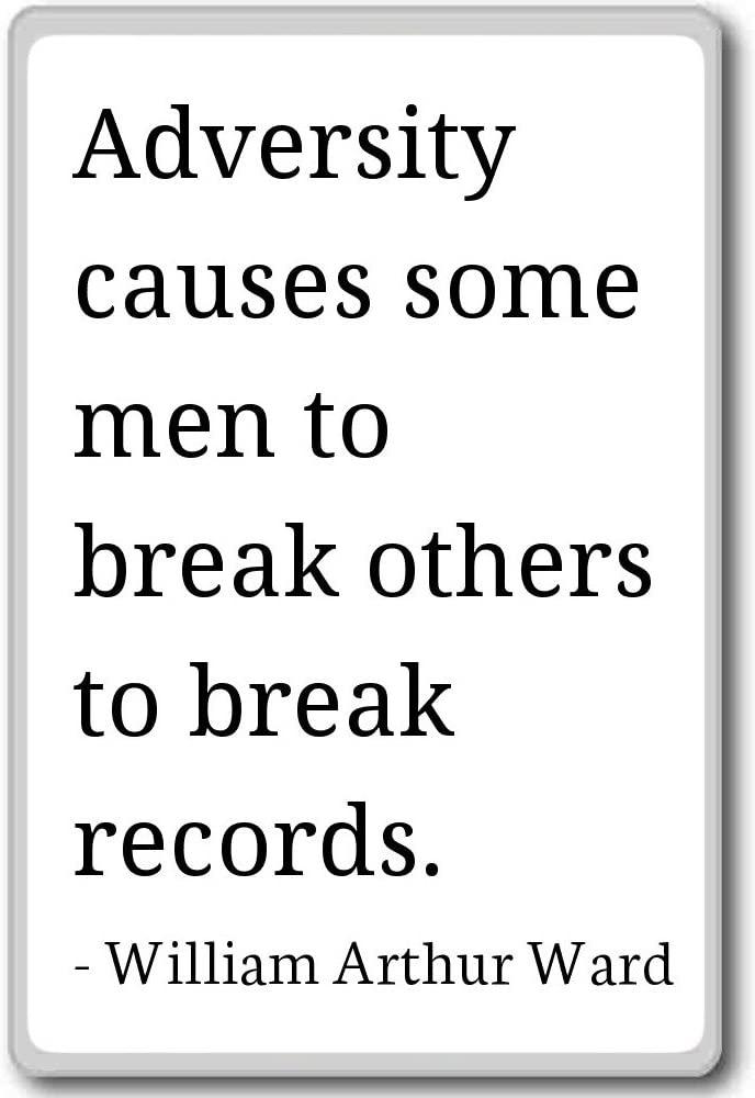 quotes-on-adversity