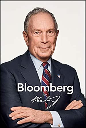 bloomberg-by-bloomberg