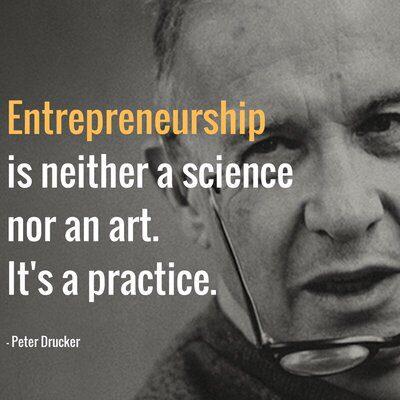 entrepreneurship-peter-drucker-quote