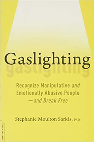 galighting-book