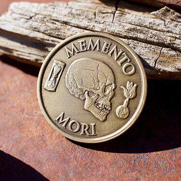 momento-mori-medallion