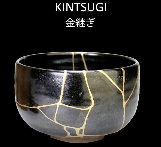 Kintsugi-japanese-art