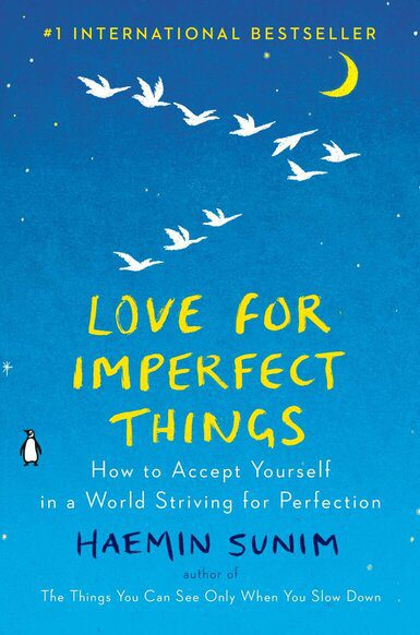 love-for-imperfect-things