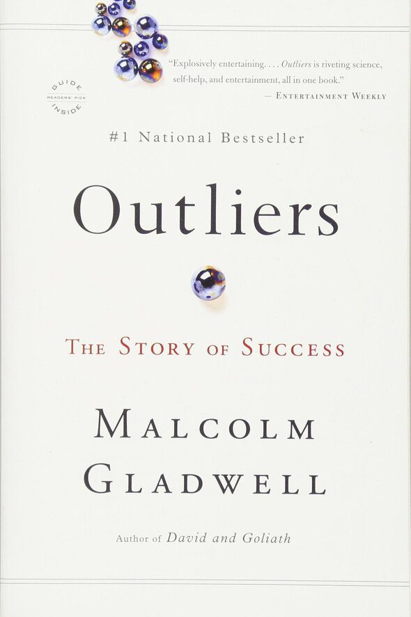 outliers-book-cover