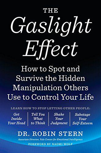 the-gaslight-effect